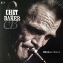 BAKER Chet : LPx2 Sings & Strings