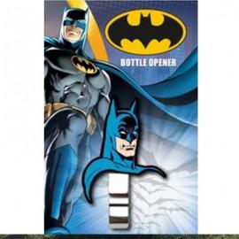 BATMAN - DECAPSULEUR : Batman Face
