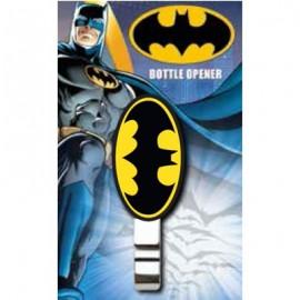 BATMAN - DECAPSULEUR : Batman Logo