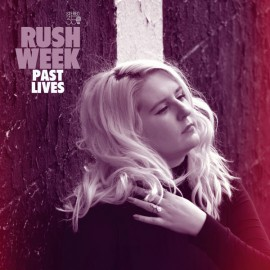 RUSH WEEK : LP Past Lives