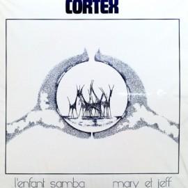 CORTEX : L'Enfant Samba