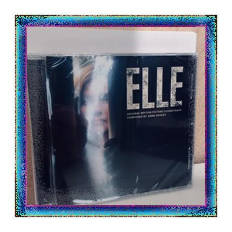 PLAQUES INTERCALAIRES CD x 10