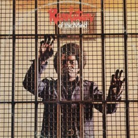 JAMES BROWN : LPx2 Revolution Of The Mind Live At The Apollo Volume III