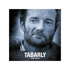 TIERSEN Yann : LP + CD Tabarly