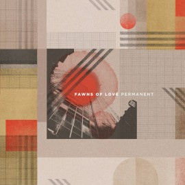 FAWNS OF LOVE : LP Permanent