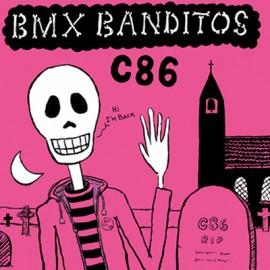 BMX BANDITS : LP C86