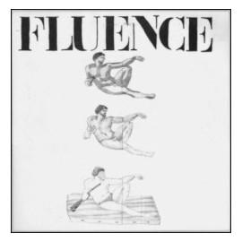 FLUENCE : LP Fluence