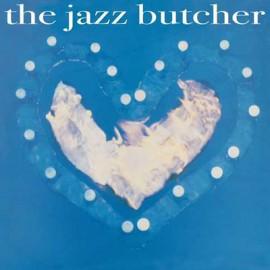 JAZZ BUTCHER (the) : LP Condition Blue