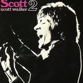 WALKER Scott : LP Scott 2
