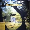 GENTRY Bobbie : LPx2 The Delta Sweete