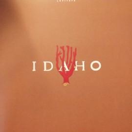 IDAHO : LP Levitate