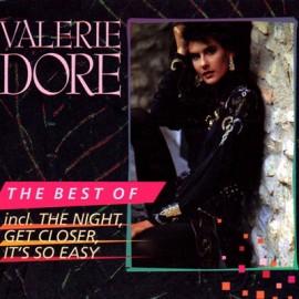 DORE Valerie : LP The Best Of