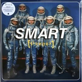 SLEEPER : LPx2 Smart