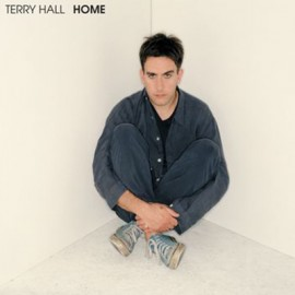 HALL Terry : LP Home
