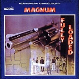 MAGNUM : LP Full Loaded