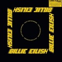 EILISH Billie : LP Live At Third Man Records