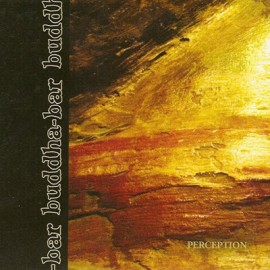 VARIOUS : CD Buddha-Bar Perception