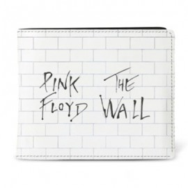 PINK FLOYD : Portefeuille The Wall
