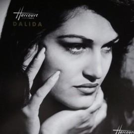 DALIDA : LP Dalida