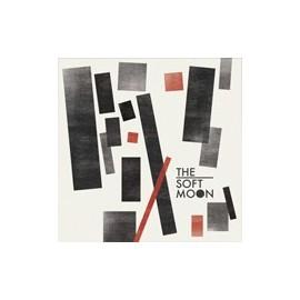 SOFT MOON (the) : LP S/T
