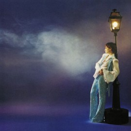 "CHRISTINE AND THE QUEENS : 12""EP La vita nuova (pink)"