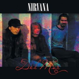 NIRVANA : LP Del Mar