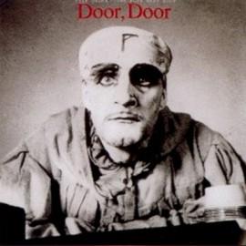 BOYS NEXT DOOR (the) : LP Door, Door