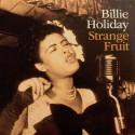 HOLIDAY Billie : LPx2 Strange Fruit