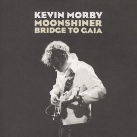 MORBY Kevin : Moonshiner