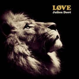 DORE Julien : LP Løve