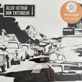 BON ENTENDEUR : LPx2 Aller - Retour