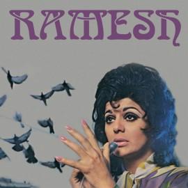 RAMESH : LP Ramesh
