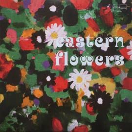 WUNDER Sven : LP Eastern Flowers