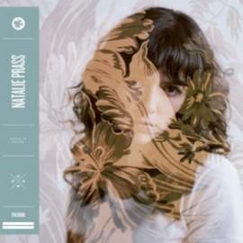 PRASS Natalie : LP Natalie Prass