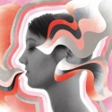 HUNGER Sophie : CD Halluzinationen