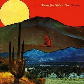 YOUNG GUN SILVER FOX : LP Canyons
