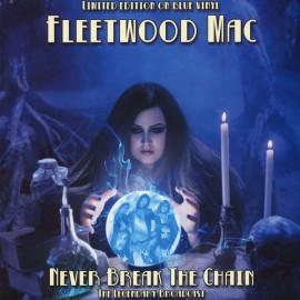 FLEETWOOD MAC : LP Never Break The Chain