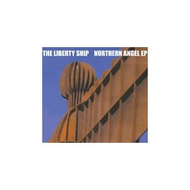 LIBERTY SHIP (the) : Northern Angel