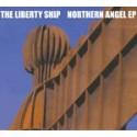 LIBERTY SHIP (the) : Northern Angel