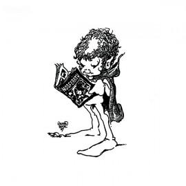 TUSQUES François : LP Alors Nosferatu Combina Un Plan Ingénieux