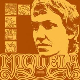 MIQUELA : LP I A De Sers