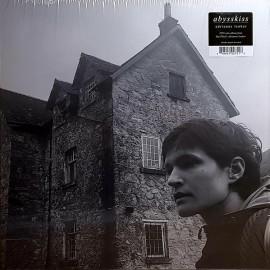 LENKER Adrianne : LP Abysskiss