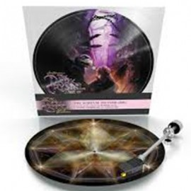PEMBERTON Daniel : LP Picture The Dark Crystal - Age of Resistance Vol 2