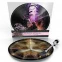 PEMBERTON Daniel : LP Picture The Dark Crystal - Age of Resistance Vol 2
