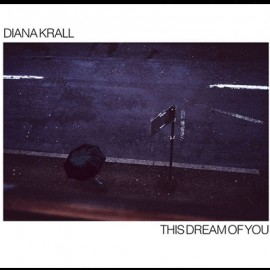 KRALL Diana : LPx2 This Dream Of You