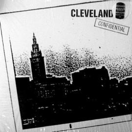 VARIOUS : LP Cleveland Confidential