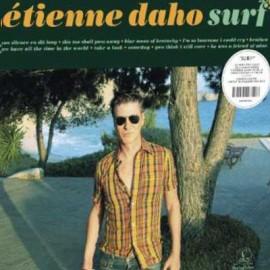 DAHO Etienne : LP Surf 2