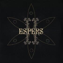 ESPERS : LP III