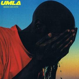 ALPHA WANN : LPx2 UMLA - Une Main Lave L'Autre