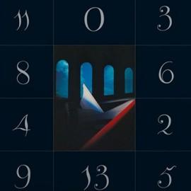 """NEW ORDER : 12""""EP Murder"""
